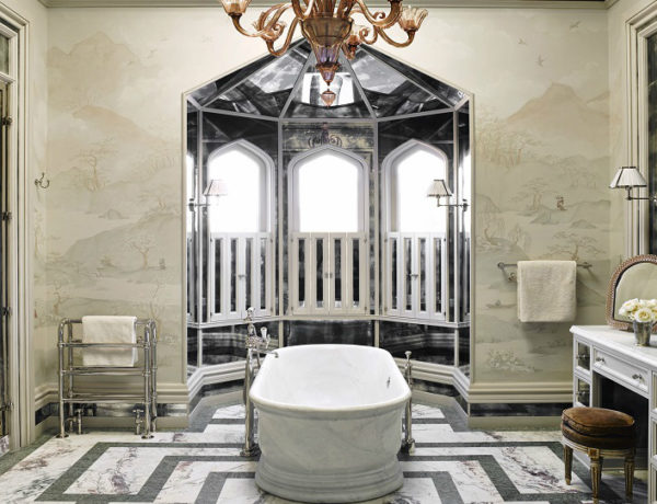 amazing bathroom storage ideas Discover Amazing Bathroom Storage Ideas For Luxury Bathrooms feat 4 600x460