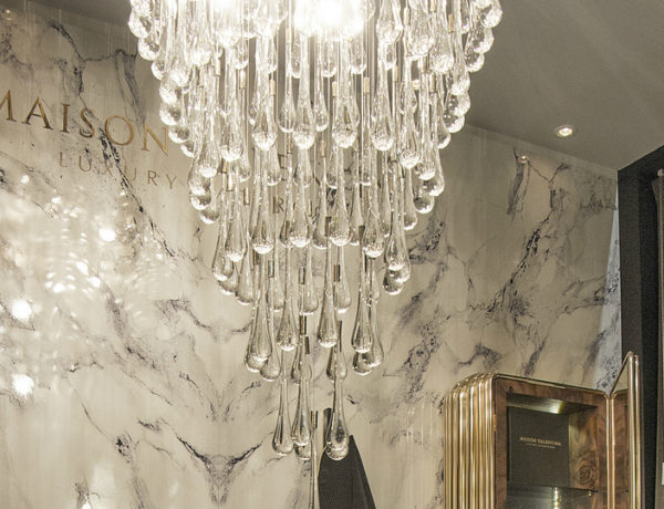 isaloni 2017 iSaloni 2017 Highlights From The Luxury Bathrooms by Maison Valentina featbath 1 600x460