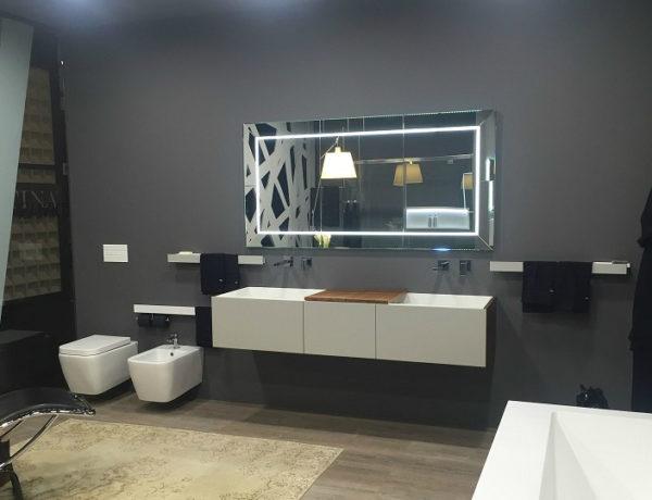 luxury bathrooms Luxury Bathrooms: 9 Dashing Mirrors To Complete Your Dream Bathroom featbath 2 600x460
