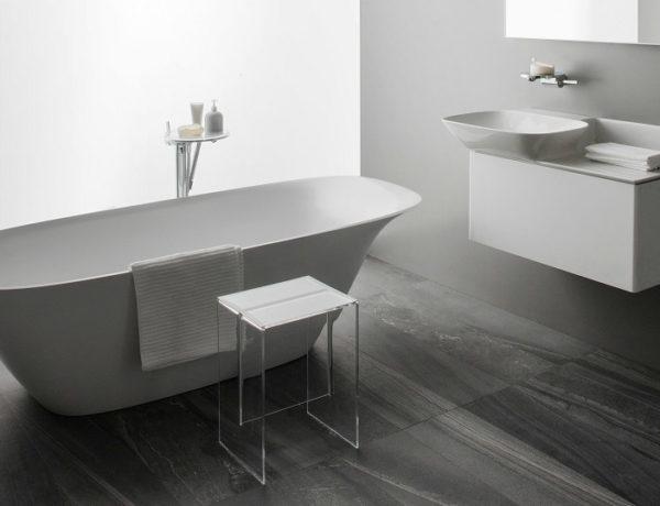 Salone del Mobile 2017 Salone del Mobile 2017: Luxury Bathroom Solutions By Toan Nguyen featbath 600x460
