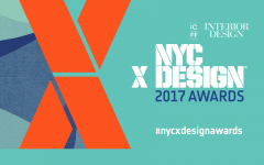Meet The Bathroom Project Among NYCxDESIGN Award Winners 2017 ➤ To see more news about Luxury Bathrooms in the world visit us at http://luxurybathrooms.eu/ #bathroom #interiordesign #homedecor #icff @BathroomsLuxury @koket @bocadolobo @delightfulll @brabbu @essentialhomeeu @circudesign @mvalentinabath @luxxu @covethouse_ nycxdesign award winners 2017 Meet The Bathroom Project Among NYCxDESIGN Award Winners 2017 Meet The Bathroom Project Among NYCxDESIGN Award Winners 2017 4 240x150