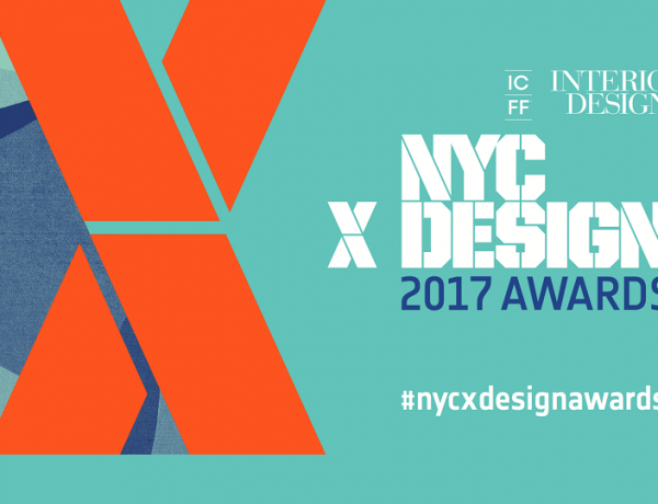 Meet The Bathroom Project Among NYCxDESIGN Award Winners 2017 ➤ To see more news about Luxury Bathrooms in the world visit us at http://luxurybathrooms.eu/ #bathroom #interiordesign #homedecor #icff @BathroomsLuxury @koket @bocadolobo @delightfulll @brabbu @essentialhomeeu @circudesign @mvalentinabath @luxxu @covethouse_ nycxdesign award winners 2017 Meet The Bathroom Project Among NYCxDESIGN Award Winners 2017 Meet The Bathroom Project Among NYCxDESIGN Award Winners 2017 4 600x460