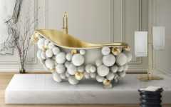 exquisite bathtubs 5 Exquisite Bathtubs To Enhance Unique Luxury Bathrooms feat 10 240x150