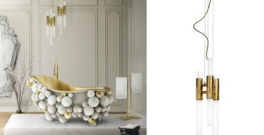Unique Suspension Lamps 5 Unique Suspension Lamps To Enhance Luxury Bathrooms Decor feat 15 370x190