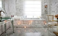 philippe starck 10 Incredible Bathrooms Designed by Philippe Starck feat 2 240x150