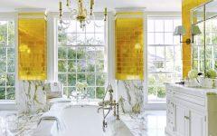 Amazing Decorating Ideas Amazing Decorating Ideas To Make Any Bathroom Feel Like An At-Home Spa Amazing Decorating Ideas To Make Any Bathroom Feel Like An At Home Spa 6 1 240x150