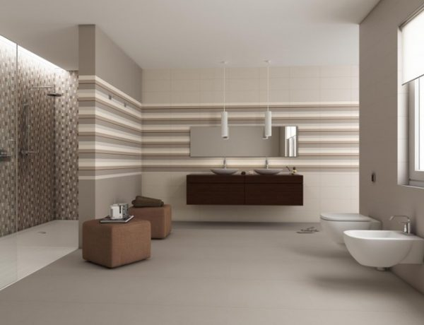Be Inspired By Pantone Color Taupe And Upgrade Your Luxury Bathroom ➤ To see more news about Luxury Bathrooms in the world visit us at http://luxurybathrooms.eu/ #luxurybathrooms #interiordesign #homedecor @BathroomsLuxury @bocadolobo @delightfulll @brabbu @essentialhomeeu @circudesign @mvalentinabath @luxxu @covethouse_ Pantone Color Taupe Be Inspired By Pantone Color Taupe And Upgrade Your Luxury Bathroom Be Inspired By Pantone Color Taupe And Upgrade Your Luxury Bathroom 2 600x460
