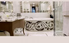 Hotel Plaza Athenee Experience The Amazing And Luxury Bathrooms At Hotel Plaza Athenee Experience The Amazing And Luxury Bathrooms At Hotel Plaza Athenee 5 1 240x150