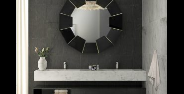 stunning wall mirrors Stunning Wall Mirrors To Enhance Your Luxury Bathroom Stunning Wall Mirrors To Enhance Your Luxury Bathroom feat 370x190