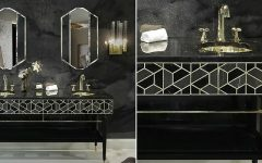 Maison Valentina Launched New Luxury Bathroom Furniture Pieces ➤ To see more news about Luxury Bathrooms in the world visit us at http://luxurybathrooms.eu/ #luxurybathrooms #interiordesign #homedecor @BathroomsLuxury @bocadolobo @delightfulll @brabbu @essentialhomeeu @circudesign @mvalentinabath @luxxu @covethouse_ luxury bathroom furniture Maison Valentina Launched New Luxury Bathroom Furniture Pieces luxury bathrooms maison valentina 240x150