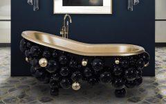 contemporary bathroom furniture Meet Newton Family – Contemporary Bathroom Furniture by Boca do Lobo Boca do Lobo Presents Newton Family Of Contemporary Furniture featbath 240x150