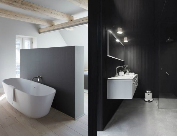 Get Away From It All At An Impressive And Exclusive Vipp Hotel Shelter ➤ To see more news about Luxury Bathrooms in the world visit us at http://luxurybathrooms.eu/ #luxurybathrooms #interiordesign #homedecor @BathroomsLuxury @bocadolobo @delightfulll @brabbu @essentialhomeeu @circudesign @mvalentinabath @luxxu @covethouse_ Vipp Hotel Shelter Get Away From It All At An Impressive And Exclusive Vipp Hotel Shelter Get Away From It All At An Impressive And Exclusive Vipp Hotel Shelter feat 1 600x460