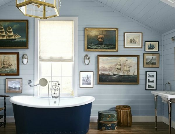 Traditional Bathroom Meet A Traditional Bathroom That Combines With Vintage Charm Meet A Luxury Bathroom That Combines Traditional With Vintage Charm feat 600x460