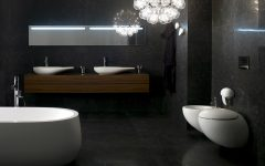 Outstanding Swiss Luxury Is Back To Impress American Markets, and more ➤ To see more news about Luxury Bathrooms in the world visit us at http://luxurybathrooms.eu/ #luxurybathrooms #interiordesign #homedecor @BathroomsLuxury @bocadolobo @delightfulll @brabbu @essentialhomeeu @circudesign @mvalentinabath @luxxu @covethouse_ Laufen Bathrooms Outstanding Swiss Luxury Is Back To Impress With Laufen Bathrooms Outstanding Swiss Luxury Is Back To Impress With Laufen Bathrooms feat 240x150