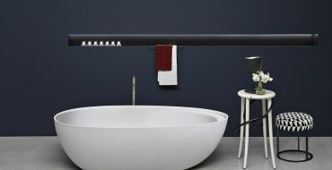 Luxury Brand antoniolupi design Presents The Winter Novelties ➤ To see more news about Luxury Bathrooms in the world visit us at http://luxurybathrooms.eu/ #luxurybathrooms #interiordesign #homedecor @BathroomsLuxury @bocadolobo @delightfulll @brabbu @essentialhomeeu @circudesign @mvalentinabath @luxxu @covethouse_ antoniolupi design Luxury Brand antoniolupi design Presents The Winter Novelties Luxury Brand antoniolupi design Presents The Winter Novelties feat 370x190