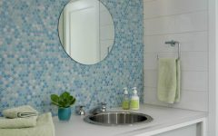Bold Bathroom Interior Design 10 Beautiful Tile Ideas For A Bold Bathroom Interior Design – Part 2 10 Beautiful Tile Ideas For A Bold Bathroom Interior Design Part 2 feat 240x150