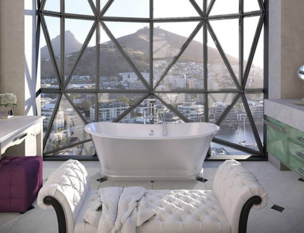 Be Inspired By The Most Beautiful Hotel Bathrooms in the World #luxurybathroomsbrands #luxurybathroomsdesigns #luxurybathroomsimages #bathroomdecorideas http://luxurybathrooms.eu @mvalentinabath Most Beautiful Hotel Bathrooms in the World Be Inspired By The Most Beautiful Hotel Bathrooms in the World Be Inspired By The Most Beautiful Hotel Bathrooms in the World feat 600x460