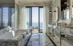 The Lavish Princess Grace Suite Has The Most Luxurious Bathroom #luxurybathroomsbrands #luxurybathroomsdesigns #luxurybathroomsimages #allwhitebathrooms http://luxurybathrooms.eu @mvalentinabath princess grace suite The Lavish Princess Grace Suite Has The Most Luxurious Bathroom The Lavish Princess Grace Suite Has The Most Luxurious Bathroom feat 240x150