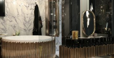 International Bathroom Exhibition Don't Miss the Riveting International Bathroom Exhibition at iSaloni featured 2 370x190