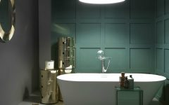 Kartell by Laufen Kartell by Laufen: An Innovative Concept to the Bathroom Market featured 3 240x150