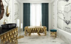 bathroom collection Meet the Latest Bathroom Collection by Maison Valentina – ATO featured 4 240x150
