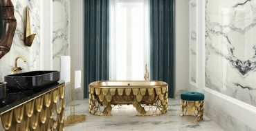 bathroom collection Meet the Latest Bathroom Collection by Maison Valentina – ATO featured 4 370x190