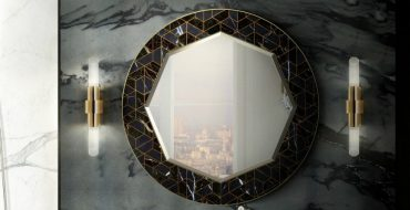 salone del mobile 2018 A Rhapsody for Wall Mirrors to Be Sensed at Salone del Mobile 2018 Maison Valentinas Iconic Bathroom Designs at Salone del Mobile 2018 2 370x190