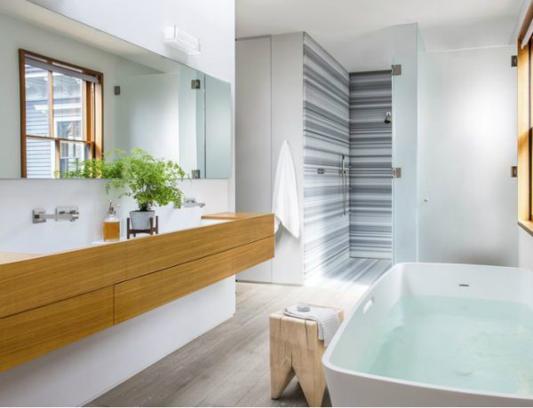 bathroom design Design Ideas to Create the Most Soothing Bathroom Design – Part II featured 5 600x460