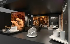 bathroom collections Graff Introduces Timeless Beauty to Its Newest Bathroom Collections featured 11 240x150
