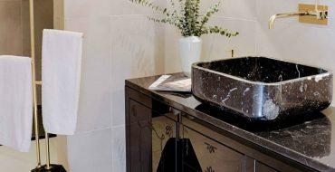 bathroom design Enhance Your Bathroom Design with Maison Valentina's New Vessel Sinks featured 21 370x190