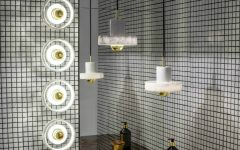 bathroom lighting designs 3 Strikingly Iconic Bathroom Lighting Designs Created by Tom Dixon featured 22 240x150