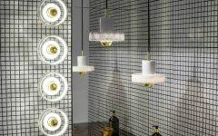 bathroom lighting designs 3 Strikingly Iconic Bathroom Lighting Designs Created by Tom Dixon featured 22 240x150