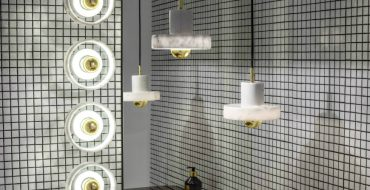 bathroom lighting designs 3 Strikingly Iconic Bathroom Lighting Designs Created by Tom Dixon featured 22 370x190