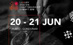 luxury design You Cannot Miss the Luxury Design and Craftsmanship Summit 2018 featured 27 240x150