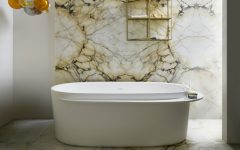italian bathroom brand Italian Bathroom Brand Ex.t Presents a Stunning New Collection featured 5 240x150