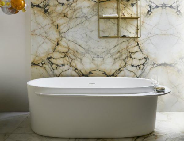 italian bathroom brand Italian Bathroom Brand Ex.t Presents a Stunning New Collection featured 5 600x460