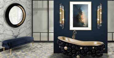 master bathroom ideas These 8 Exceptional Master Bathroom Ideas Will Light Up Your Day featured 1 370x190