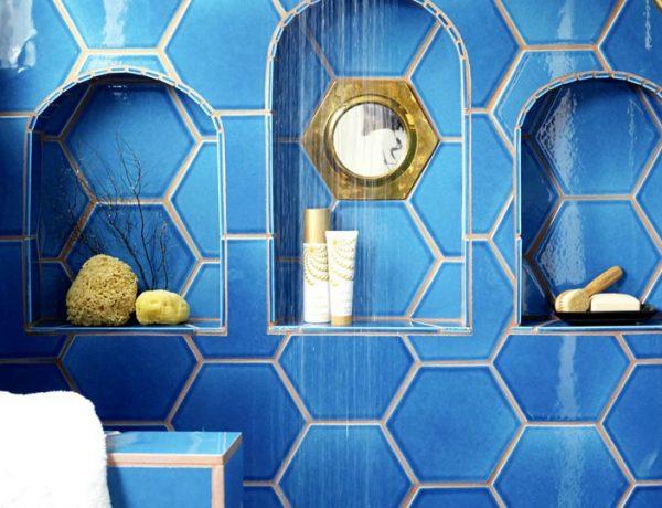 small bathroom ideas 6 Small Bathroom Ideas to Achieve a Simple Yet Elegant Design Set featured 12 600x460