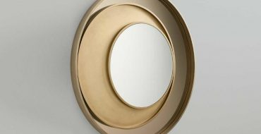product of the week Product of the Week: The Eye-Catching Eclisse Mirror by Oasis Group featured 15 370x190