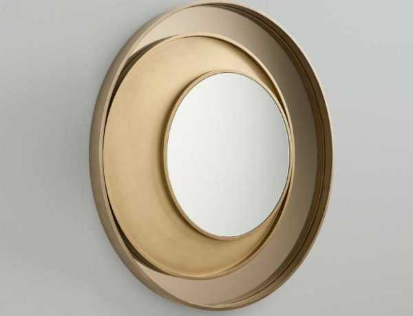 product of the week Product of the Week: The Eye-Catching Eclisse Mirror by Oasis Group featured 15 600x460