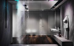 gessi Meet the Innovative Architectural Wellness by Gessi featured 16 240x150