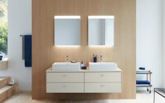 bathroom collection Discover Duravit's Fresh and Contemporary New Bathroom Collection featured 19 240x150