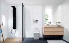 minimalist bathrooms This Expectional Design Collection is Perfect for Minimalist Bathrooms featured 20 240x150