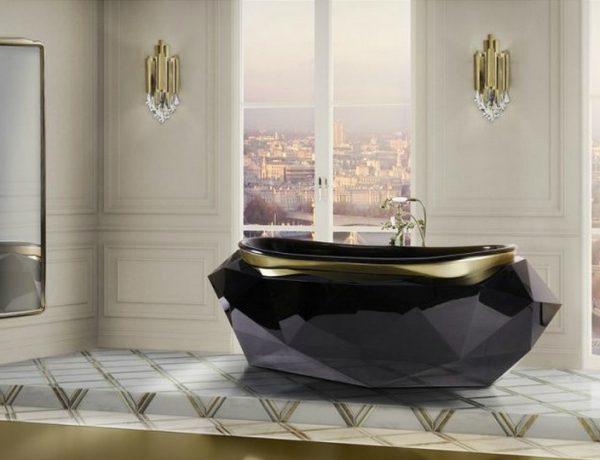 bathroom design ideas The Best Bathroom Design Ideas to Decorate Your Bathroom for Fall 2018 featured 24 600x460