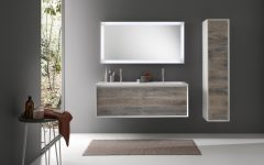 bathroom designs Contemplate 5 New Awe-Inspiring Bathroom Designs by Tailormade Stocco featured 3 240x150
