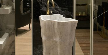 product of the week Product of the Week: Maison Valentina's Unique Eden Stone Freestanding featured 6 370x190