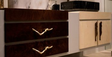 Luxury Hardware Designs 9 High-End Luxury Hardware Designs that Will Boost One's Bathroom featured 7 370x190