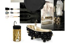 Colorful Bathroom 5 Inspiring and Colorful Bathroom Moodboards for a Complete Makeover featured 22 240x150
