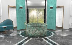 Most Expensive Bathroom Design Francis Sultana Set to Create the Most Expensive Bathroom Design Ever featured 24 240x150