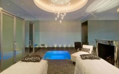 Spa Bathrooms Admire the Beauty of the Most Stunning Spa Bathrooms You'll Ever See featured 30 240x150